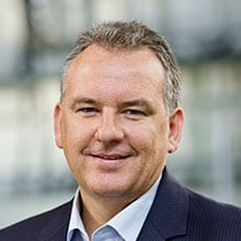 Manfred Weis Niederlassungsleiter Herbert Mannheim